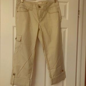DKNY Jeans pans
